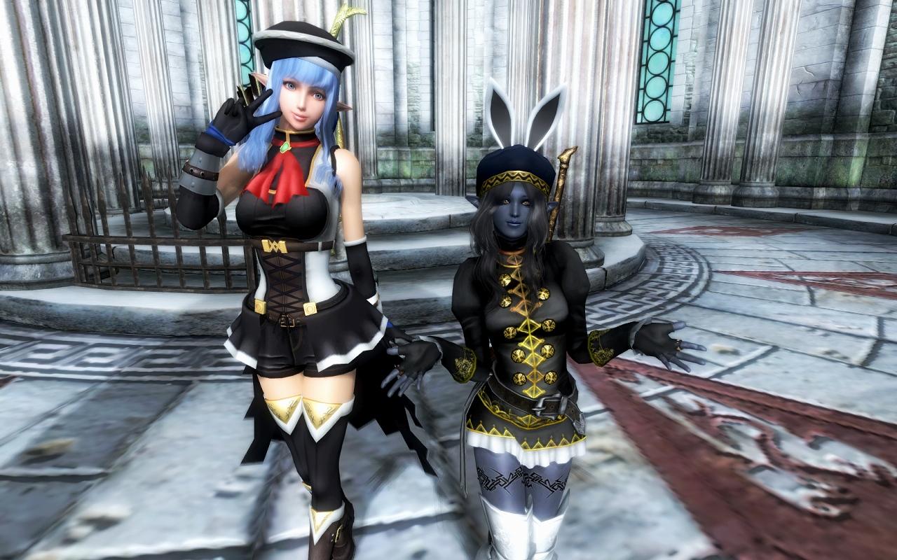 Oblivion 2011-03-28 22-56-58-24