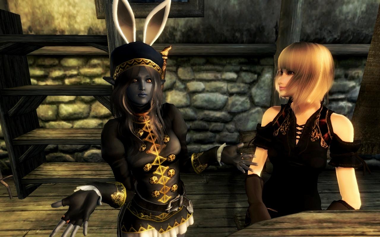 Oblivion 2011-03-30 23-13-26-02