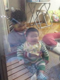 DVC00232_20101120114538.jpg