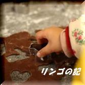 チョコクッキー②