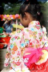 夏祭り2012③