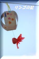 夏祭り2012④