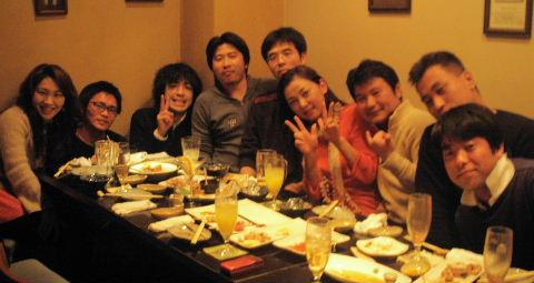 20110115MOT.jpg