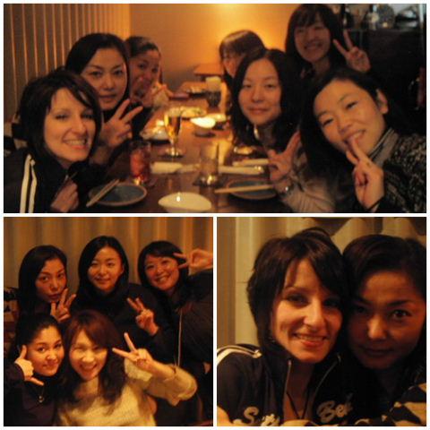 20110128sabuchan2.jpg