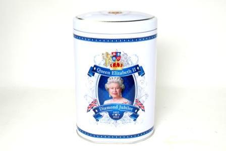 2013女王