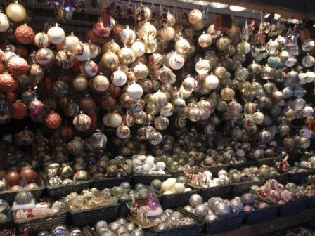 1110クリスマスマーケット2