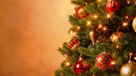 コピー ~ 1119christmas-tree