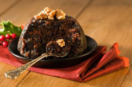 Plum-Pudding.jpg