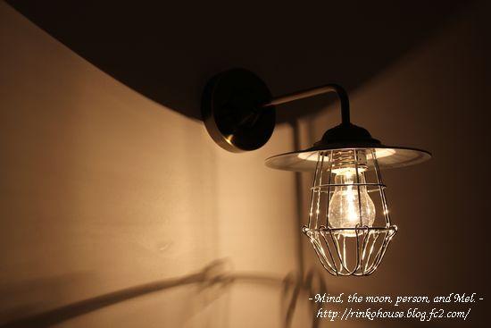 玄関照明2