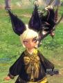 Rin (Alithea)