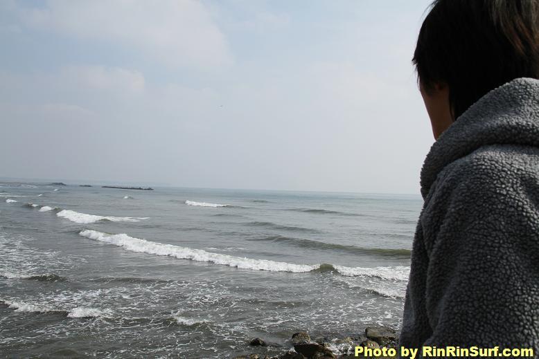 DPP_20113.jpg