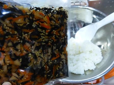 豊川いなり寿司8