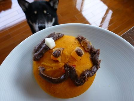 お絵かきケーキセット7