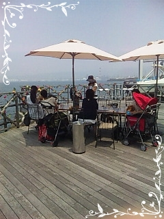 sasu-azu-2010-06-24T11_45_11-1.jpg
