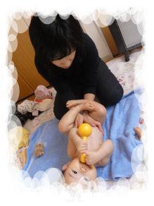DSC04719 bebima