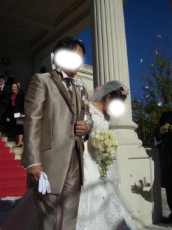 CIMG8693 wed