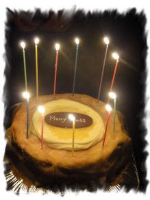 DSC04876 ケーキ