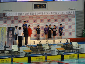 DSC05294 水泳