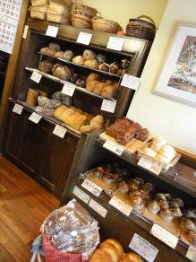 DSC05801 パン
