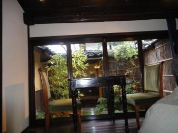 2011_0409kurisumasu0382_convert_20110409224147.jpg