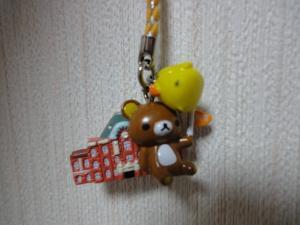 2011_0409kurisumasu0399_convert_20110410100110.jpg