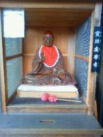mizu1_convert_20110225224629.jpg