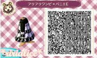19_20121215144336.jpg
