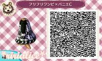 1_20121215143758.jpg