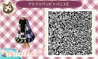 20_20121215144337.jpg