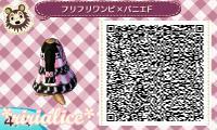 24_20121215144752.jpg