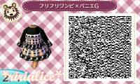 2_20121215145120.jpg