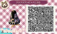 3_20121215145122.jpg