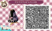 3_20121215145206.jpg