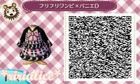 5_20121215145202.jpg