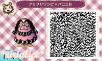 5_20121215170857.jpg