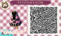 8_20121215170902.jpg