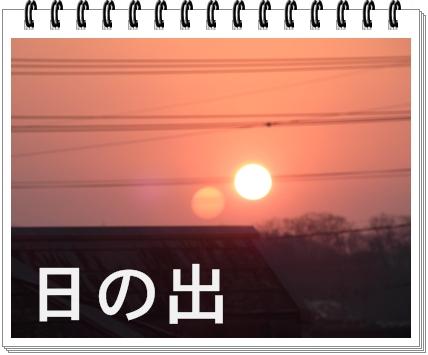 RIMG9331.jpg