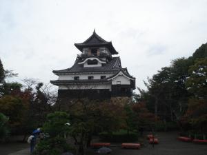 inuyama01.jpg