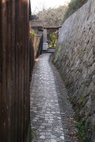 20110226尾道-5