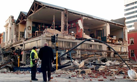 Earthquake-damage-in-Chri-006.jpg