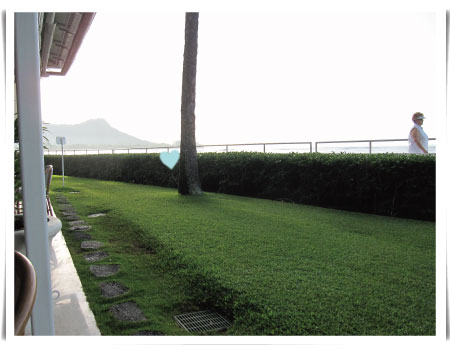 hawaii20131019_05.jpg