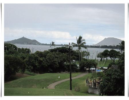 hawaii20131020_05.jpg