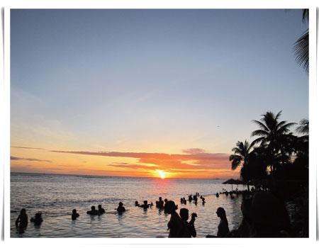 hawaii20131020_06.jpg