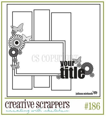 Creative_Scrappers_186.jpg