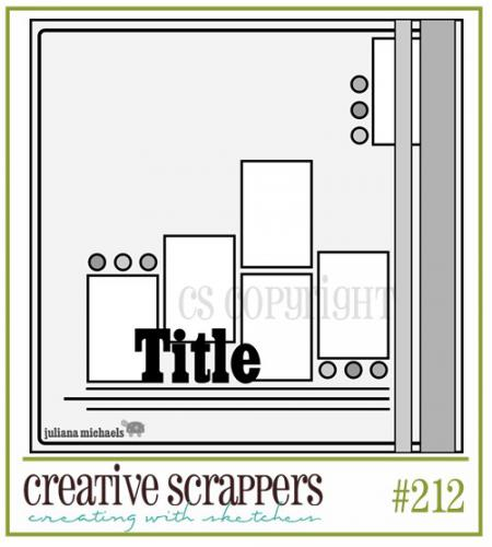 Creative_Scrappers_212_20120624201103.jpg