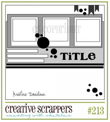 Creative_Scrappers_214.jpg