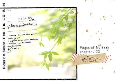 chapter20.jpg