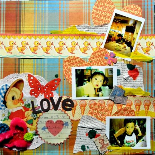 love_20120212210527.jpg