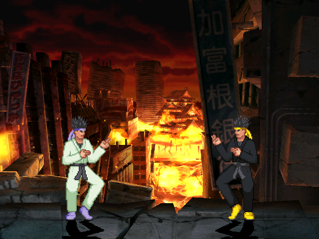 Burning_Osaka_CVS2.png