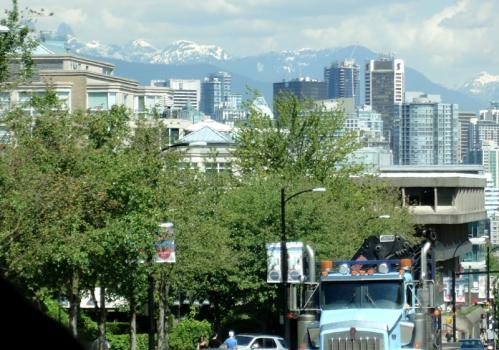 BC風景2